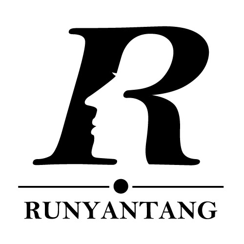 Kunming Runyantang Cosmetics Co.Ltd