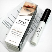 ФЕГ Айброу (FEG Eyebrow Enhancer)