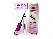 Feg Pro Advanced (Фег про адванс)